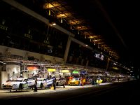 2015 Aston Martin at Le Mans, 5 of 6