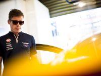 2015 Aston Martin at Le Mans, 6 of 6
