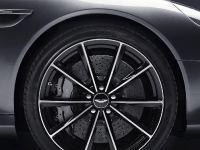 2015 Aston Martin DB9 GT, 4 of 5