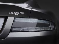 2015 Aston Martin DB9 GT, 5 of 5