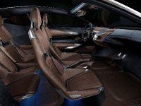 2015 Aston Martin DBX Concept, 11 of 12