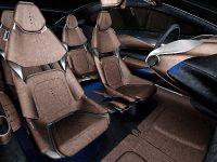 2015 Aston Martin DBX Concept, 12 of 12