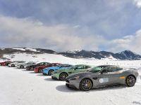 2015 Aston Martin On Ice, 2 of 27