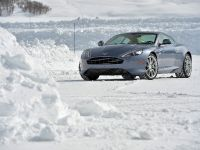 2015 Aston Martin On Ice, 3 of 27