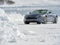 2015 Aston Martin On Ice, 3 of 27