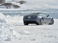 2015 Aston Martin On Ice, 4 of 27