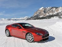 2015 Aston Martin On Ice, 7 of 27