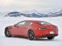2015 Aston Martin On Ice, 8 of 27