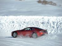 2015 Aston Martin On Ice, 10 of 27
