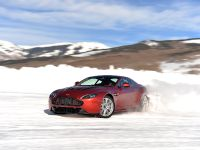 2015 Aston Martin On Ice, 11 of 27