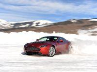 2015 Aston Martin On Ice, 11 of 27