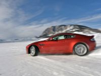 2015 Aston Martin On Ice, 12 of 27