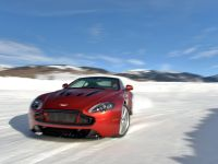 2015 Aston Martin On Ice, 13 of 27