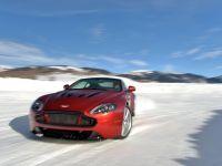 2015 Aston Martin On Ice, 13 of 27