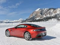 2015 Aston Martin On Ice, 14 of 27