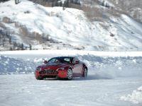 2015 Aston Martin On Ice, 15 of 27