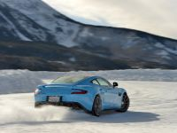 2015 Aston Martin On Ice, 20 of 27
