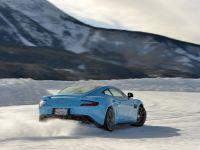 2015 Aston Martin On Ice, 20 of 27