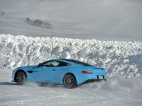 2015 Aston Martin On Ice, 22 of 27