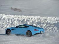 2015 Aston Martin On Ice, 22 of 27