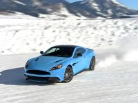 2015 Aston Martin On Ice, 25 of 27