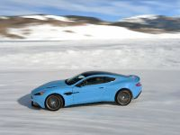 2015 Aston Martin On Ice, 27 of 27