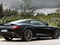 2015 Aston Martin One of Seven, 2 of 9
