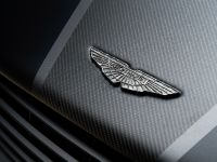 2015 Aston Martin One of Seven, 3 of 9