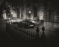 2015 Aston Martin Vanquish Carbon Edition, 3 of 10