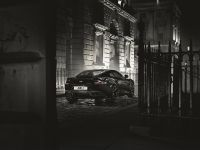 2015 Aston Martin Vanquish Carbon Edition, 4 of 10