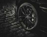 2015 Aston Martin Vanquish Carbon Edition, 5 of 10