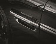 2015 Aston Martin Vanquish Carbon Edition, 6 of 10