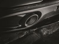 2015 Aston Martin Vanquish Carbon Edition, 7 of 10