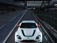 2015 Aston Martin Vantage GT3 Special Edition, 2 of 22