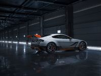 2015 Aston Martin Vantage GT3 Special Edition, 5 of 22