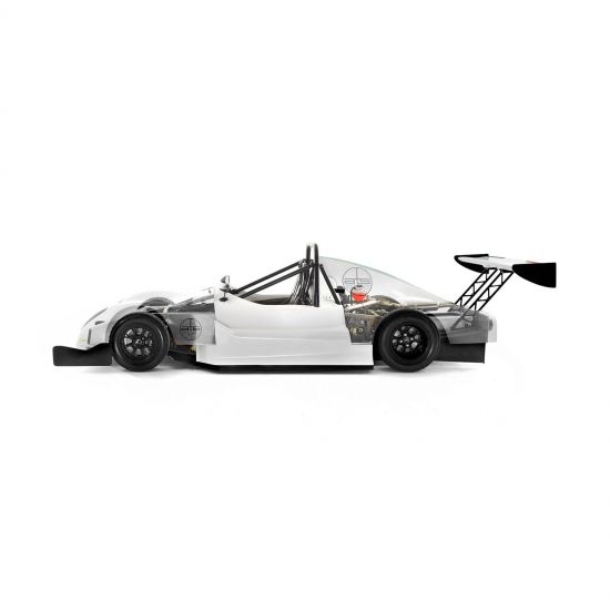 ATS Sport 380