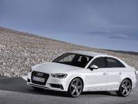2015 Audi A3 Sedan, 7 of 19