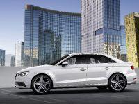 2015 Audi A3 Sedan, 8 of 19