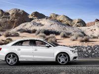 2015 Audi A3 Sedan, 9 of 19
