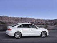 2015 Audi A3 Sedan, 10 of 19