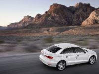 2015 Audi A3 Sedan, 11 of 19