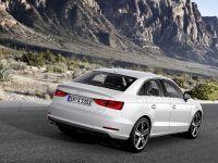 2015 Audi A3 Sedan, 13 of 19