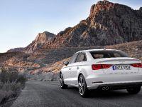 2015 Audi A3 Sedan, 15 of 19