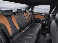 2015 Audi A3 Sedan, 18 of 19