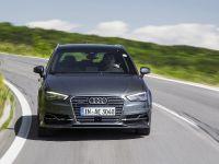 2015 Audi A3 Sportback e-tron , 1 of 5