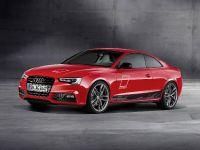 2015 Audi A5 DTM, 1 of 7