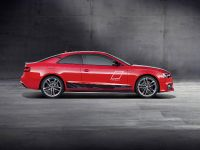 2015 Audi A5 DTM, 2 of 7