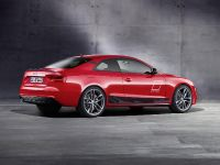 2015 Audi A5 DTM, 3 of 7