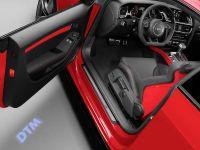2015 Audi A5 DTM, 4 of 7