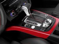 2015 Audi A5 DTM, 5 of 7
